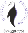 Indentity Promotions,LLC